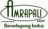 amrapali group