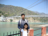 Jayanta Sanyal