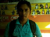 Abhijit Debnath