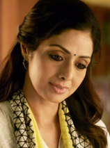 Sridevi Photos