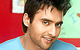 Jackky Bhagnani  Photos