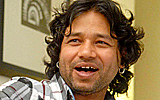 Kailash Kher  Photos