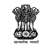 india department