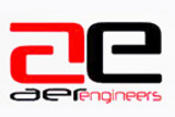 AER ENGINEERS PVT.LTD