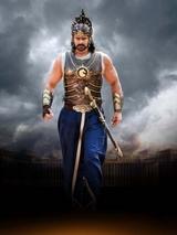 bahubali 2 - Bahubali Movie
