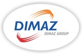 DIMAZ GROUP