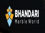 bhandari
