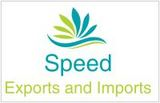 emergency food supply - Speed Exports and Imports India Private Limited