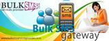 bulk sms gateway - Bulksms