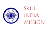 skills for india