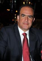Nadim Kassar
