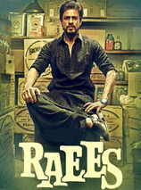 Raees