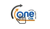 placement consultant - Placement Consultant Ahmedabad