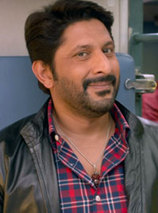 Arshad Warsi  Photos