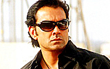 bobby - Bobby Deol Photos