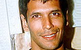 Milind soman Photos