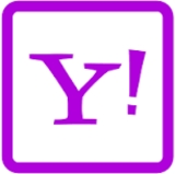 yahoo customer support phone number - YahooTechSupportNumberUSA