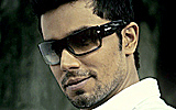 Randeep Hooda Photos