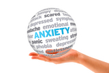 anxiety counseling center nottingham