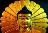 Best Buddhist Tour Packages offered by indiatouritinerary com