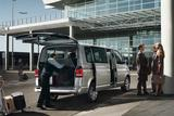 airport limo melbourne - Best Airport Transfer In Melbourne
