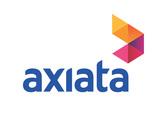Axis Capital Group Finance
