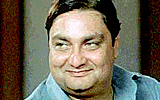 vinay pathak photos