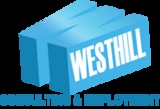 westhill consulting and employment - Westhill Consulting Career and Employment