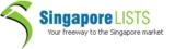 singapore rank