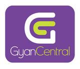 GyanCentral.com