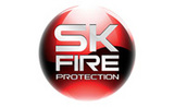 fire services in the united kingdom - S K Fire Protection