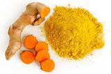 turmeric powder exporters in india - Best Indian Turmeric Powder Suppliers