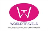Worldtravels.co.in