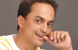 Sandip Khare