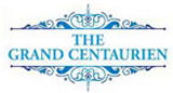The Grand Centaurien