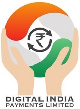 digital india payments ltd - Digital India Payments Ltd