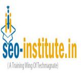 social institute