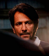 Kay Kay Menon Photos