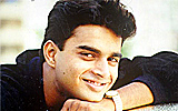 r  madhavan photos