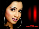 Shreya ghoshal's die hard fans