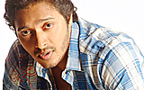 Shreyas Talpade Photos