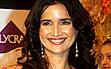 sushma reddy photos