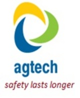 AG TECH PRIVATE LTD
