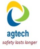 AG TECH PRIVATE LTD