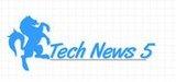Tech News 5