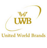 United World Brands