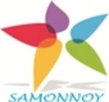Samonnoy-Professional Event Organisers