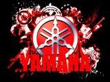 india yamaha