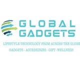 electronics global
