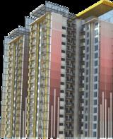 hero - Hero Homes Mohali